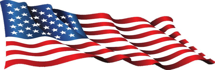 United Americans